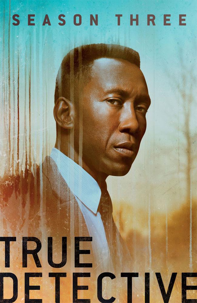 Descargar True Detective Temporada 3 En Español Latino - Castellano & Sub Español Por Mega - Lista de Capitulos