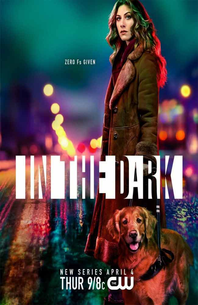 Descargar In The Dark Temporada 1 Capitulo 11 En Sub Español Por Mega Online Gratis