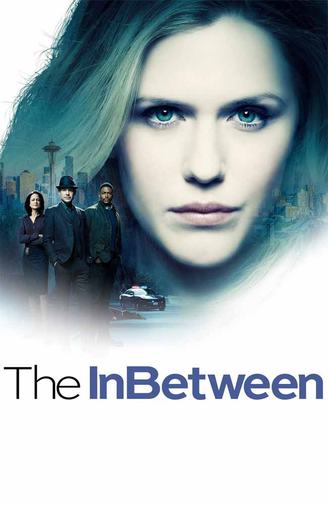 Ver o Descargar The InBetween Temporada 1 Online Gratis HD