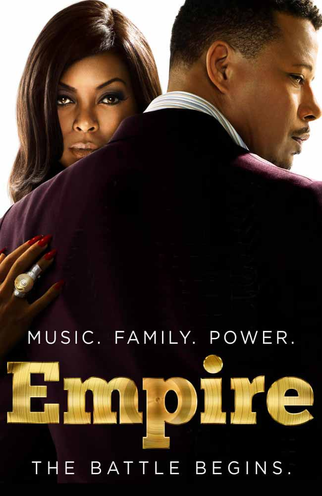 Ver Serie Empire Online HD