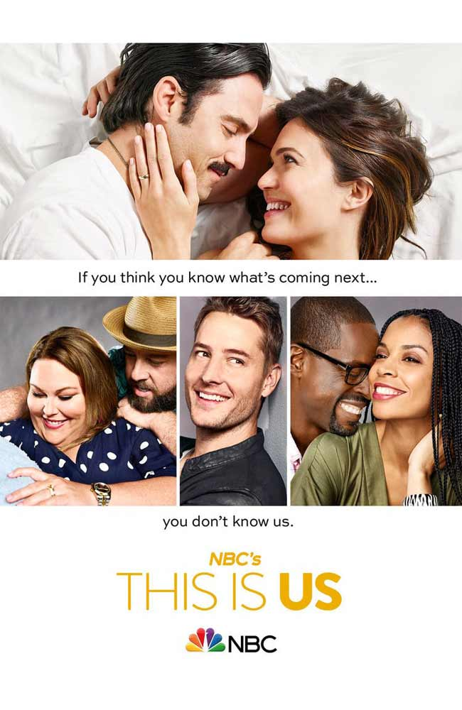 Ver This Is Us Temporada 4 Capitulo 6 Online Gratis