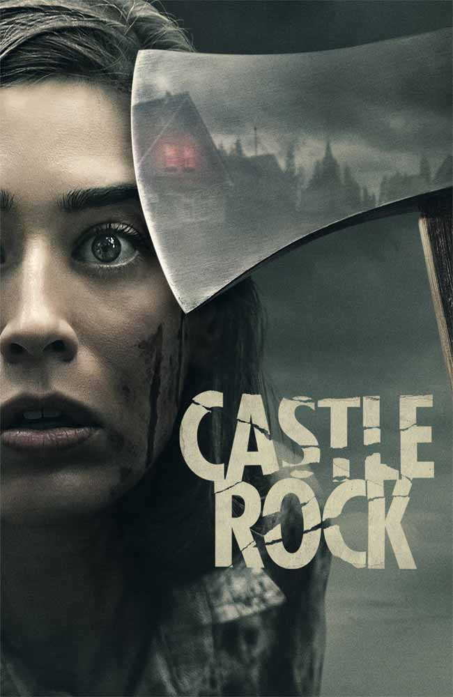 Castle Rock Temporada 2 Capitulo 10