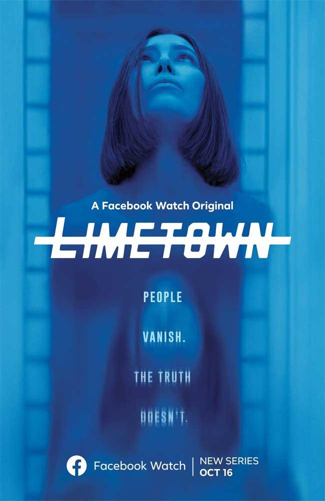 Ver Limetown Online Gratis