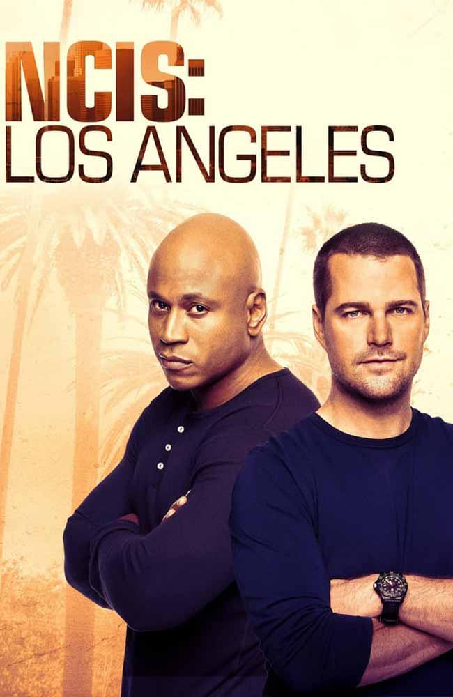 Ver NCIS: Los Angeles Temporada 11 Capitulo 6 Online Gratis