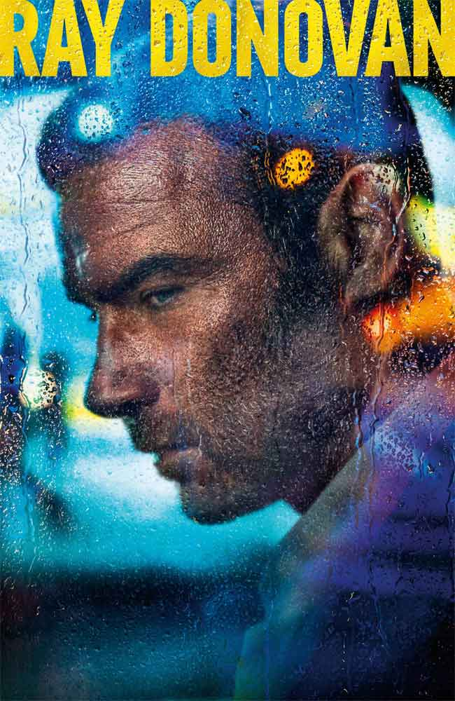 Ver o Descargar Ray Donovan Temporada 7 Online HD