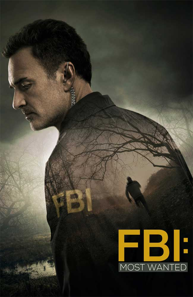 Ver FBI: Most Wanted Temporada 1 Capitulo 3 Online Gratis