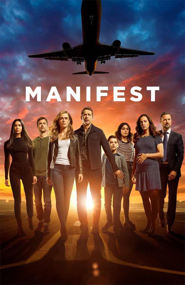 Ver Manifest Temporada 2 Capitulo 7 Online Gratis