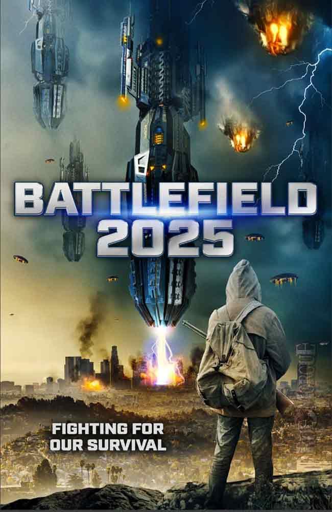 Ver o Descargar Battlefield 2025 Pelicula Completa Online En Español Latino - Castellano & Subtitulado