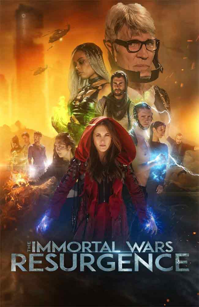 https://www.entrepeliculasyseries.com/Archivos/2020/08/the-immortal-war-resurgence.jpg