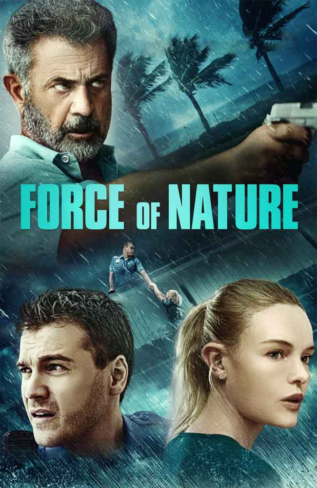 Ver o Descargar Pelicula Force of Nature Online Gratis HD En Español Latino - Castellano & Subtitulado
