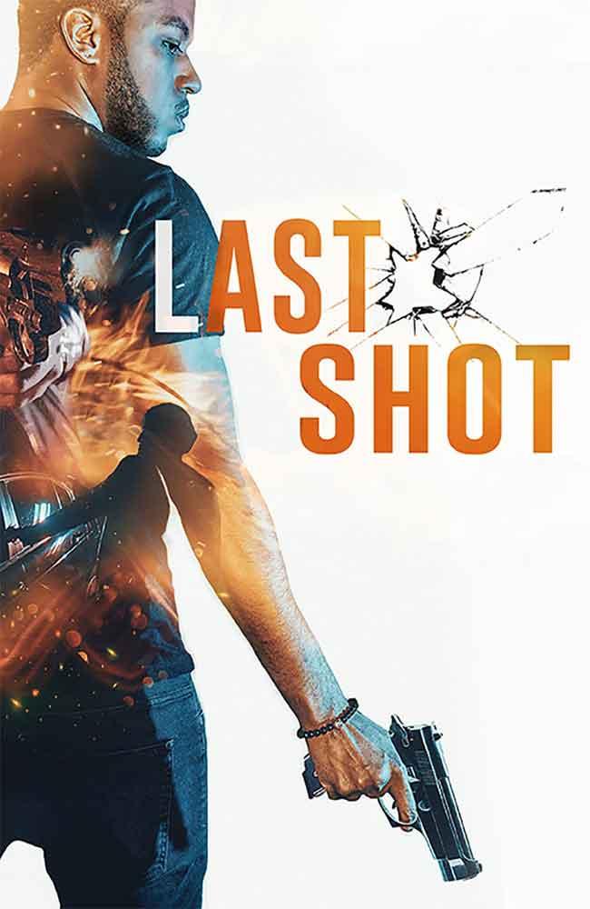 Ver o Descargar Pelicula Last Shot Gratis HD En Español Latino - Castellano & Subtitulado